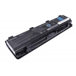 Bateria TOSHIBA C50 / C55 / C850 / L850 / L855 / L875 / P850
