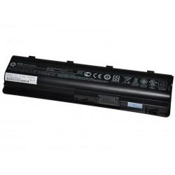 Bateria Comp HP G62 CQ62 635 650 655 4400 mah TG52512