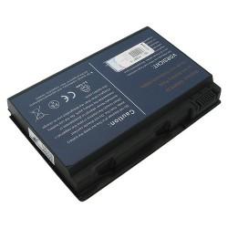 Bateria Comp ACER EXTENSA 5620 5630 5635 4400 mah 11.1v TG52522
