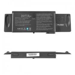 Bateria Comp Acer 370 4400mah 11.1v TG 7260