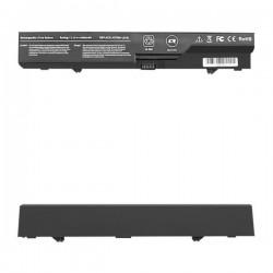 Bateria Comp HP 620 / 625 / 4420S , 4400mah 11.1V TG52535