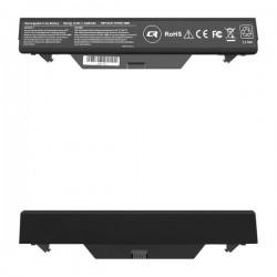 Bateria Comp. HP 4510S 4710S 10.8V 4400MAH TG52534