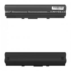 Bateria Comp Asus EEEPC 1201N 4400mah 10.8V TG52550