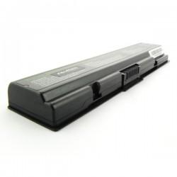 Bateria Comp. Toshiba PA3534U, 4400mAh, 10.8-11.1V REF. 7233
