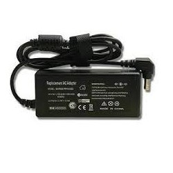 CARREGADOR Compatível HP 65W /18.5V /3.5A / 4.8X1.7mm - TGDC872-4