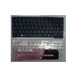 Teclado SAMSUNG NP - N128 / N140 / N145 / N148 / N150