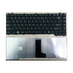 Teclado TOSHIBA Satellite C600 / C640 / L600 / L630 / L635 / L640 / L645
