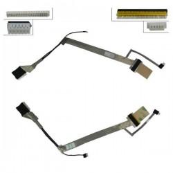 Cabo LCD HP Compaq Presario CQ50 / G50