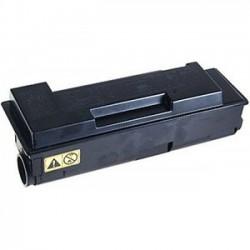 Toner Kyocera TK310 / TK320 Compativel