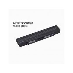 Bateria para Sony 14.8V 2200mAh KB-SOBPS2
