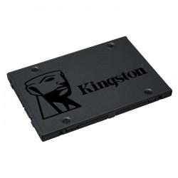 Disco SSD 480GB KINGSTON A400 Taxa cópia privada já incluida no preço )