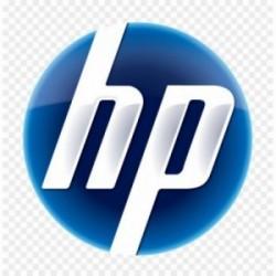HP 128A Black LaserJet Print Cartridge