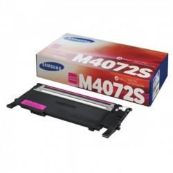 Toner Samsung Original CLT-M4072S Magenta