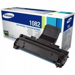 Toner Samsung Original MLT-D108S Preto (MLT-D1082S/ELS)