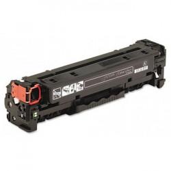 Toner Compatível HP CC530A