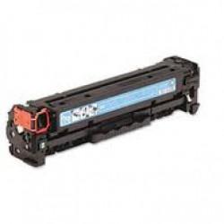 Toner Compatível HP CC531A