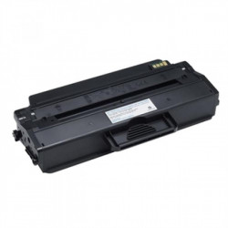 Toner Dell Compativel B1260 / B1265 ( 593-11109 )
