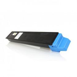 Toner Kyocera TK-8315 Compatível Azul ( 1T02MVCNL0 )