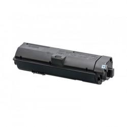 Toner Kyocera Compatível TK-1150 ( 1T02RV0NL0 )