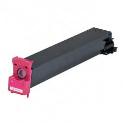Toner Konica Minolta TN312 C300 / C352 Compatível Magenta 8938707 TN-312M