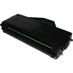 TONER PANASONIC KX-FAT410X PRETO COMPATIVEL