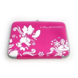 Sleeve Portatil Halfmman Pbc-003 13.3″ Rosa