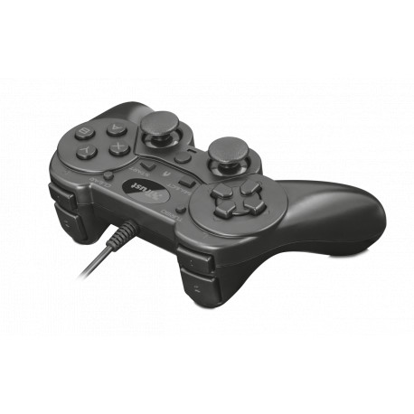 GAMEPAD TRUST PC / PS3 21969 ZIVA