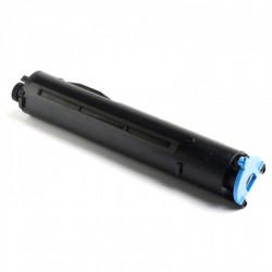 Toner Canon Compatível C-EXV 18 ( 0386B002 )