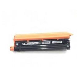 TAMBOR XEROX PHASER 6510 / WORKCENTRE 6515 AMARELO COMPATIVEL 108R01419