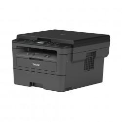 Brother Multifunções DCP-L2510D Laser Mono ( Taxa cópia privada já incluída no preço )