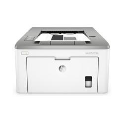 Impressora Hp laserjet Pro M118Dw ( Taxa de cópia privada já incluída )