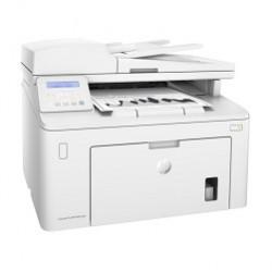 Multifunções HP M227SDN Laserjet Pro Mfp ( Taxa de cópia privada já incluída )