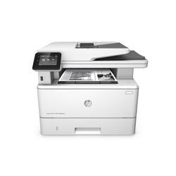 Multifunções HP M426DW Laserjet Pro Mfp ( Taxa de cópia privada já incluída )