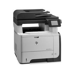 Multifunções HP M521DN Laserjet Pro ( Taxa de cópia privada já incluída )