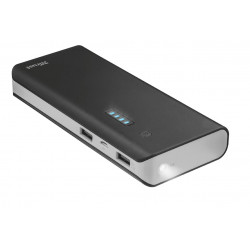 POWERBANK TRUST URBAN 10.000Mah 21149
