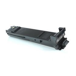 Toner Konica Minolta TN318 BK Compativel