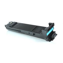 Toner Konica Minolta KMT-TN318 Cyan Compativel