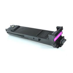 Toner Konica Minolta KMT-TN318 Magenta Compativel