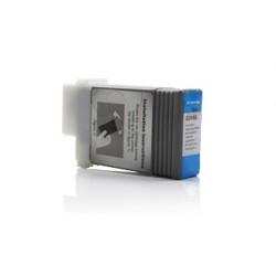 Tinteiro Canon PFI102 Azul Compativel