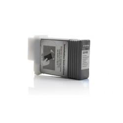 Tinteiro Canon PFI102 Preto Mate Compativel