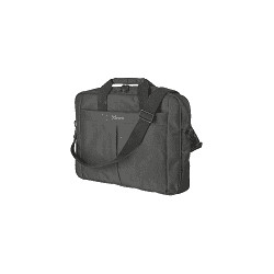 "Mala TRUST Primo Carry Bag for 16"" laptops - 21551"