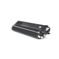 Toner Brothr TN910 / TN-910 BK Compativel