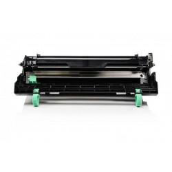 TAMBOR M2000 / M2300 / M2400 / MX20 C13S051199 / C13S051206 Compativel