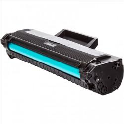 Toner HP 106A Compatível W1106A (SEM CHIP)
