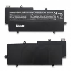Bateria Toshiba PA5013U 3100mAh, 14.8V TG52524 Compativel