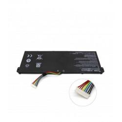 Bateria Acer V3-371 ES1-511 B115-M AS14B18J TGBAT2080 Compativel