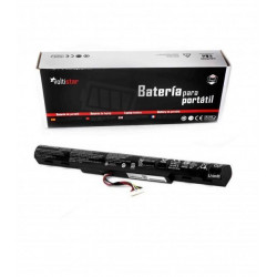 Bateria Acer Aspire E5-575 E5-475 E5-774 14.8V 2200 mAh TGBAT2152 Compativel