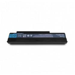 Bateria Acer Extensa 5635 AS09C31 11.1V 5200mAh TGBATAS09C31 Compativel