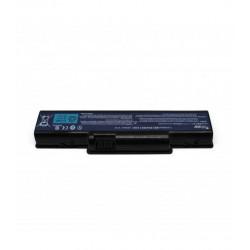 Bateria Acer Aspire 4332 5332 5532 11.1v 4400mAh TGBATPACTJ66 Compativel