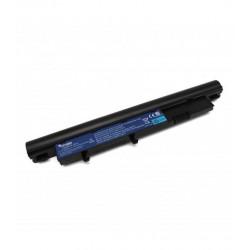 Bateria Acer Aspire 3810T 4810T 5810T M8371 11.1V 4400mAh TGBATAS09D31 Compativel